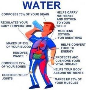 disaster-preparedness-checklist-water-32k