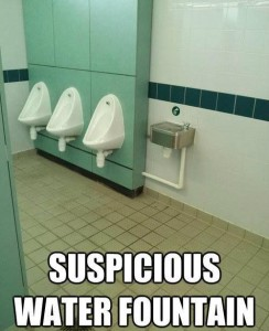 funny-water-fountain-toilet