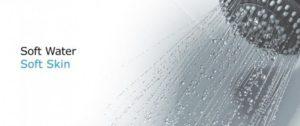 banner3-730x300-730x300