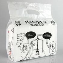 g0684-harveys-block-salt-2x4kg-210x210